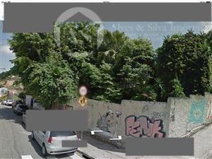 terreno  residencial à venda, guaianazes, são paulo. - codigo: te0067 - te0067