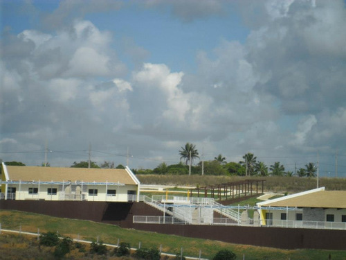 terreno residencial à venda, gurugi, conde. - te0682