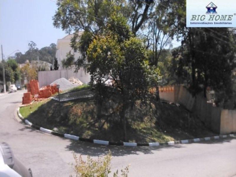 terreno residencial à venda, horto florestal, são paulo - te0052. - te0052 - 33597846