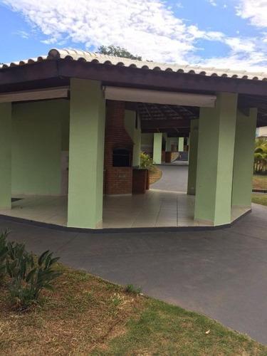 terreno residencial à venda, horto florestal, sorocaba - te0655. - te0655