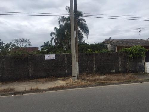 terreno residencial à venda, indaiá, bertioga. - te0332