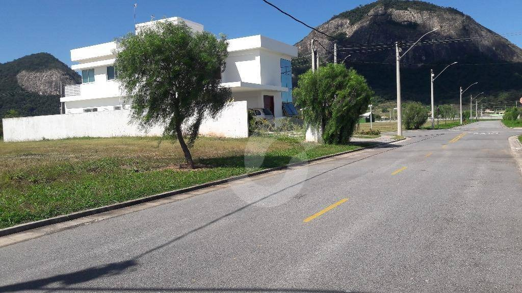 terreno residencial à venda, inoã (inoã), maricá. - te0272