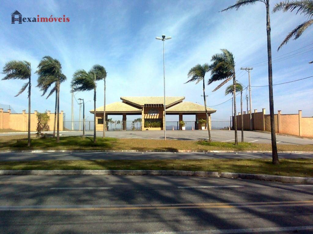 terreno residencial à venda, itapevi, itapevi. - te0183