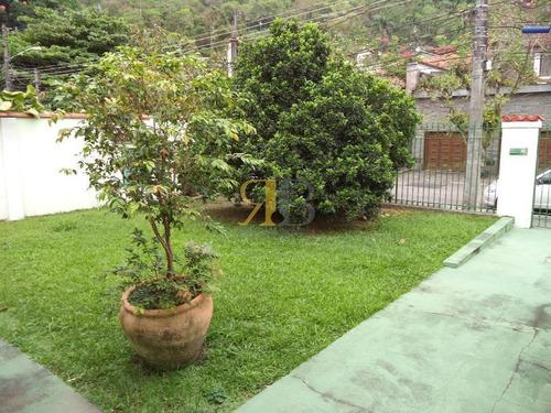 terreno residencial à venda, jacarepaguá, rio de janeiro - te0135. - te0135
