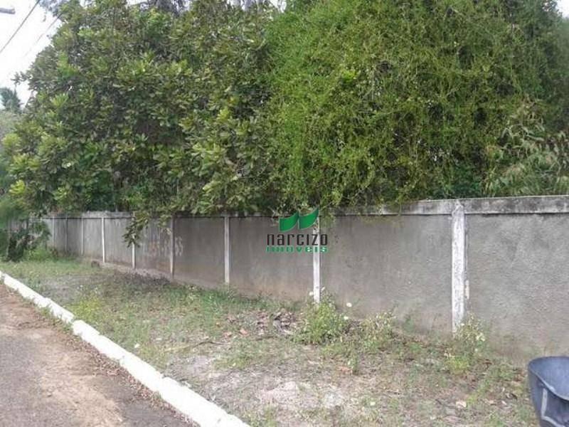 terreno residencial à venda, jacuipe, camaçari - te0191. - te0191