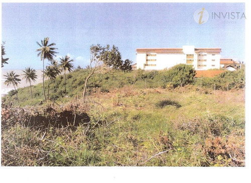 terreno residencial à venda, jacumã, conde - te0074. - te0074