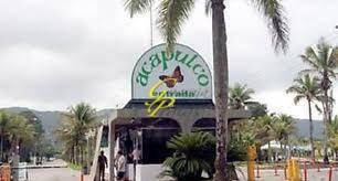 terreno residencial à venda, jardim acapulco, guarujá. - codigo: te0023 - te0023