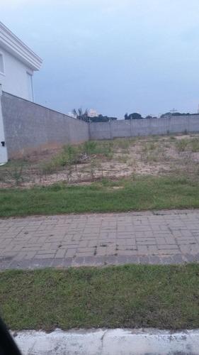 terreno residencial à venda, jardim aquarius, são josé dos campos - te1099. - te1099