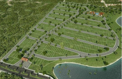 terreno residencial à venda, jardim bandeirantes, maracanaú. - te0230