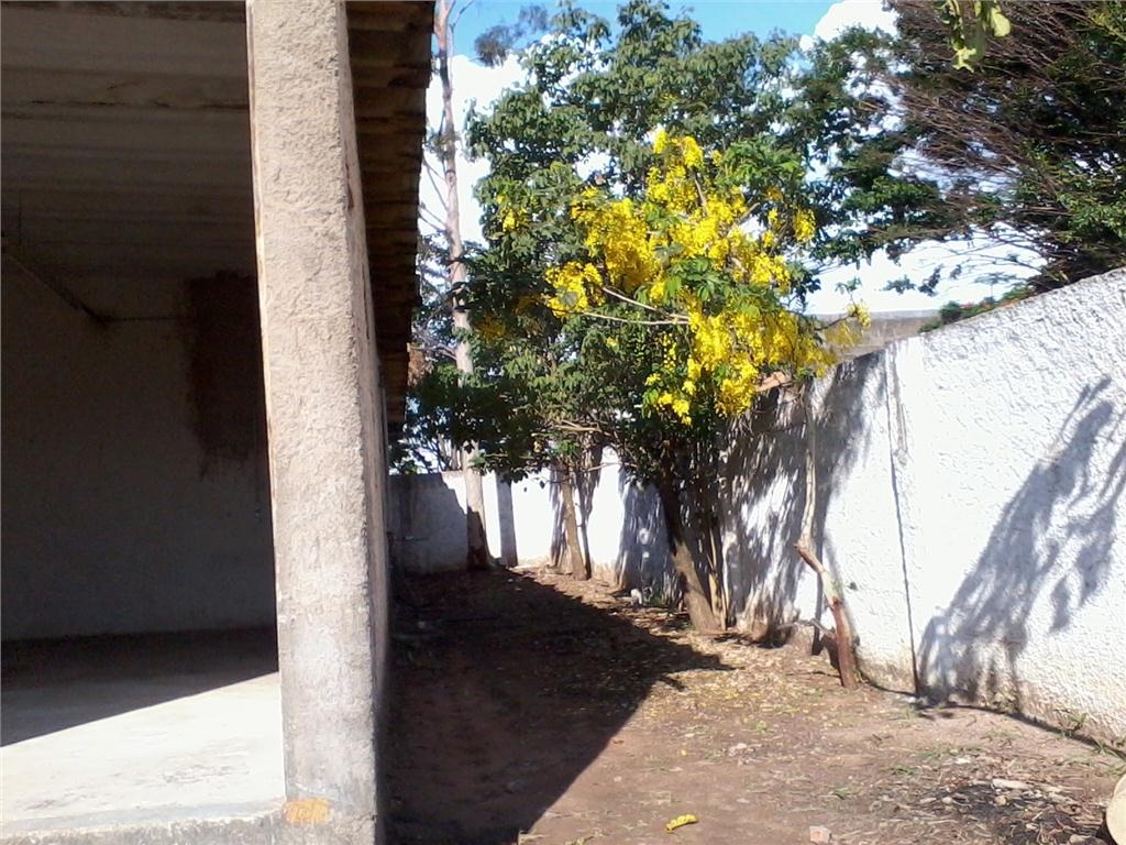 terreno residencial à venda, jardim boa vista, hortolândia. - te1690