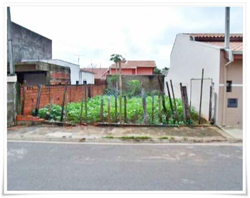 terreno  residencial à venda, jardim capuava, nova odessa. - codigo: te0092 - te0092