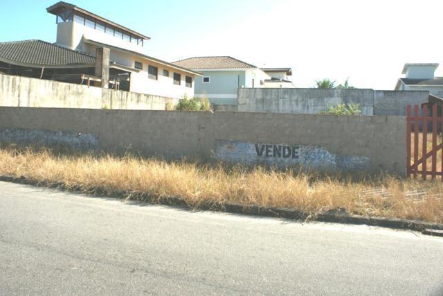 terreno  residencial à venda, jardim centenário, guarujá. - te0422