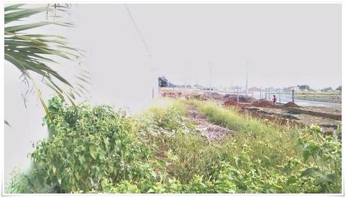 terreno  residencial à venda, jardim das orquídeas, americana. - codigo: te0103 - te0103