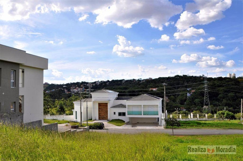 terreno residencial à venda, jardim do golf i, jandira. - te0152
