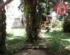 terreno residencial à venda, jardim do sul, bragança paulista - te0177. - te0177