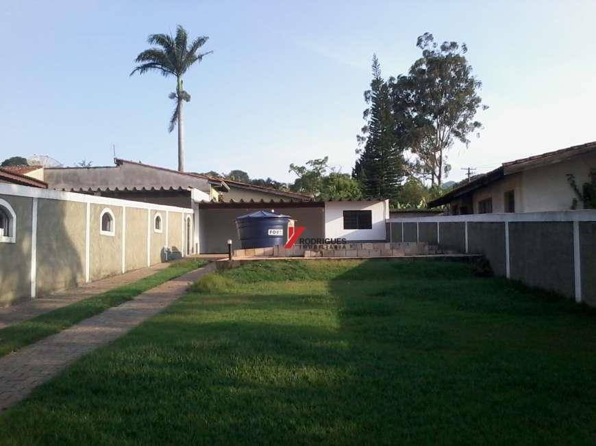 terreno residencial à venda, jardim dos pinheiros, atibaia. - te0687
