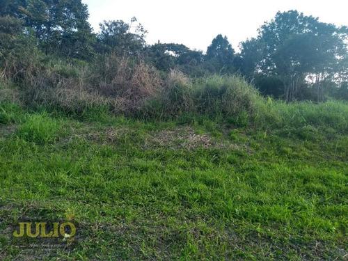 terreno residencial à venda, jardim guacyra, itanhaém. - te0255