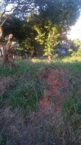 terreno  residencial à venda, jardim jaraguá, atibaia. - te0318