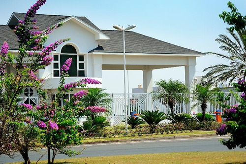 terreno residencial à venda, jardim maria buchi modeneis, limeira - te0098. - codigo: te0312 - te0312