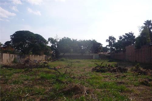 terreno residencial à venda, jardim monte carlo, limeira - te0198. - te0198