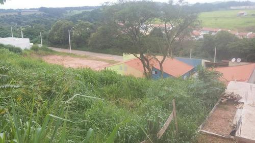 terreno residencial à venda, jardim nova aparecidinha, sorocaba - te2953. - te2953
