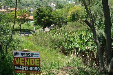 terreno residencial à venda, jardim paraíso ii, itu - te1812. - te1812