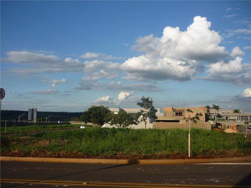 terreno residencial à venda, jardim piratininga, limeira - te0106. - te0106