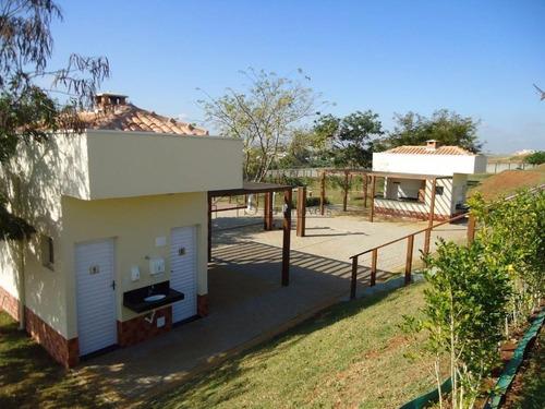 terreno residencial à venda, jardim planalto, paulínia - te0041. - te0041