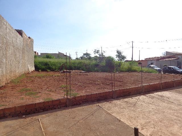 terreno residencial à venda, jardim san marino, santa bárbara d'oeste - te0043. - te0043