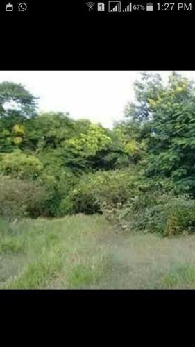 terreno residencial à venda, jardim santa hermínia, são josé dos campos. - te0133