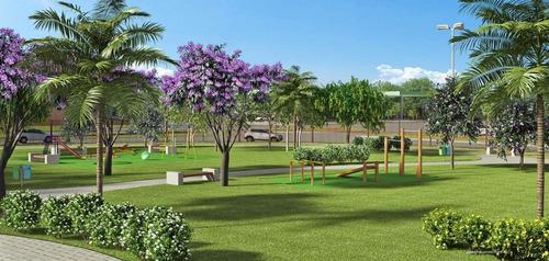 terreno residencial à venda, jardim santa júlia, são josé dos campos - te0106. - te0106