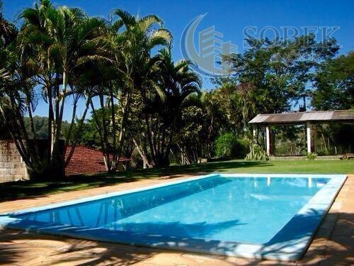 terreno residencial à venda, jardim seabra, amparo - te0115. - te0115