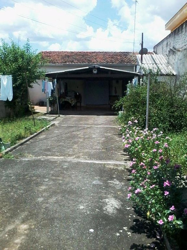 terreno residencial à venda, jardim são dimas, amparo. - codigo: te0481 - te0481