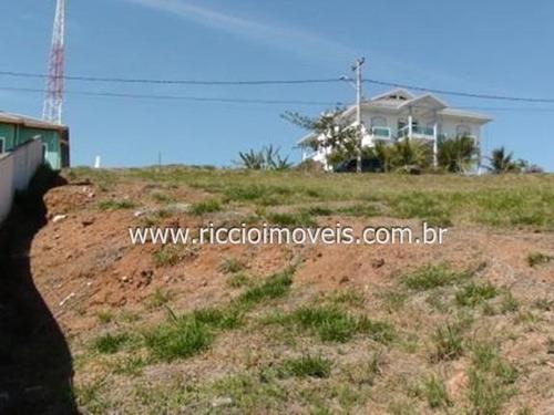 terreno residencial à venda, jardim são dimas, são josé dos campos - . - te0644