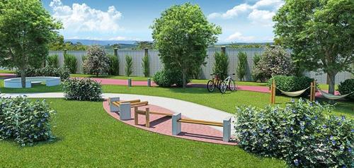 terreno residencial à venda, jardim uirá, são josé dos campos - te0078. - te0078