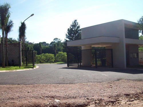 terreno residencial à venda, joapiranga, valinhos. - codigo: te0409 - te0409