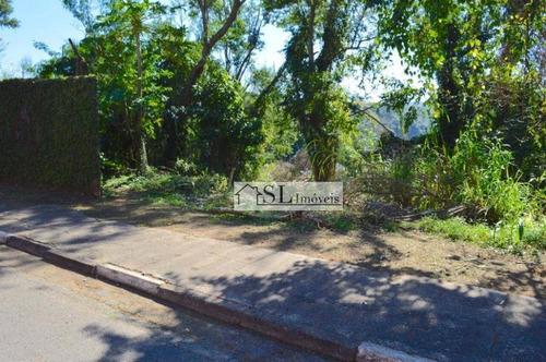 terreno residencial à venda, joaquim egídio, campinas - te0049. - te0049