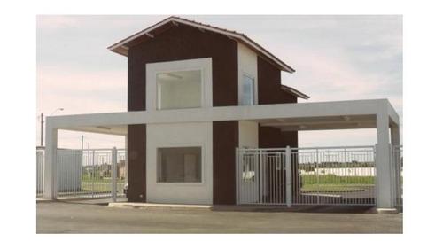 terreno residencial à venda, joão aranha, paulínia. - codigo: te0477 - te0477
