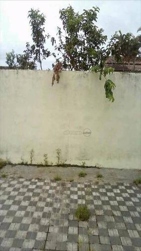 terreno residencial à venda, jussara, mongaguá - te0139. - te0139