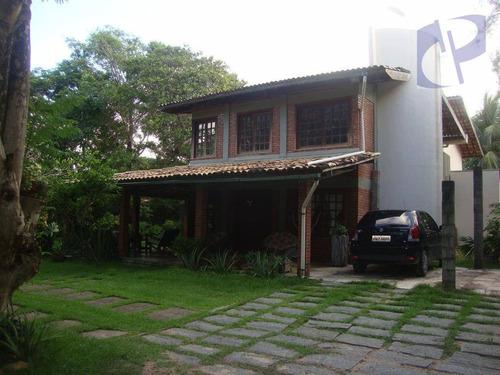 terreno residencial à venda, lagoa redonda, fortaleza - te0385. - te0385