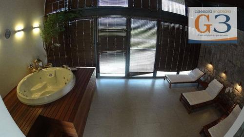terreno residencial à venda, laranjal, pelotas. - te0491
