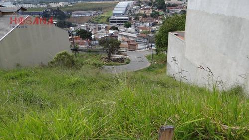 terreno residencial à venda, laranjeiras, caieiras. - te0252