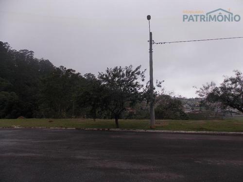 terreno  residencial à venda, loteamento fechado porto atibaia, atibaia. - te0204