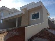 terreno  residencial à venda, loteamento residencial santa gertrudes, valinhos. - te0012