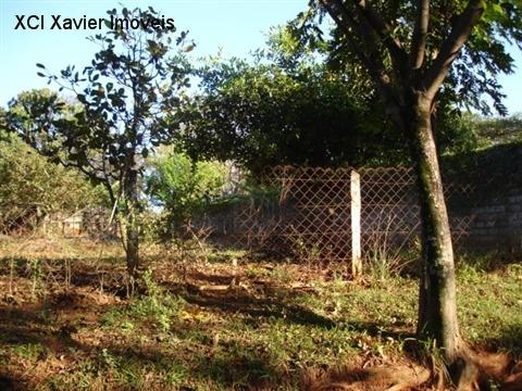 terreno residencial à venda, mansões santo antônio, campinas - te0121. - te0121