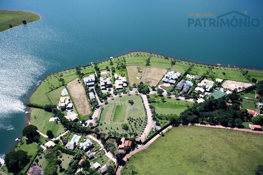 terreno residencial à venda, moenda, joanópolis. - te0227