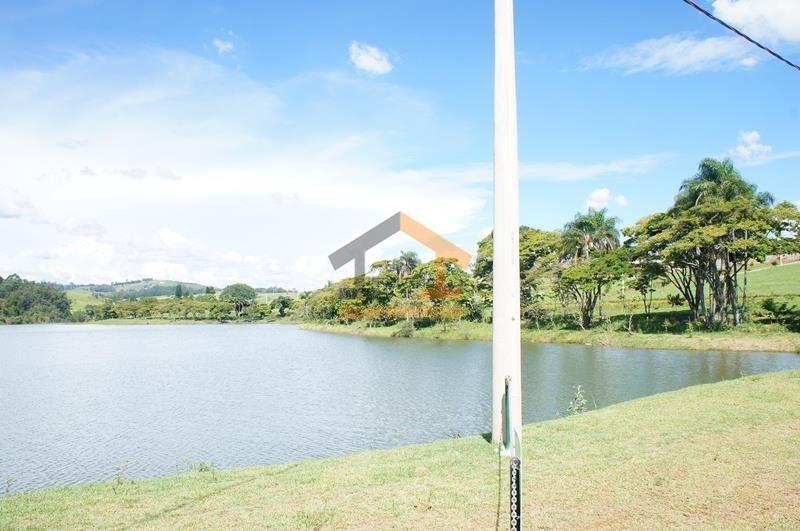 terreno residencial à venda no 7 lagos, itatiba/sp - te0658