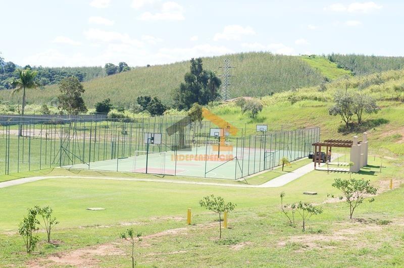 terreno residencial à venda no 7 lagos, itatiba/sp - te0838