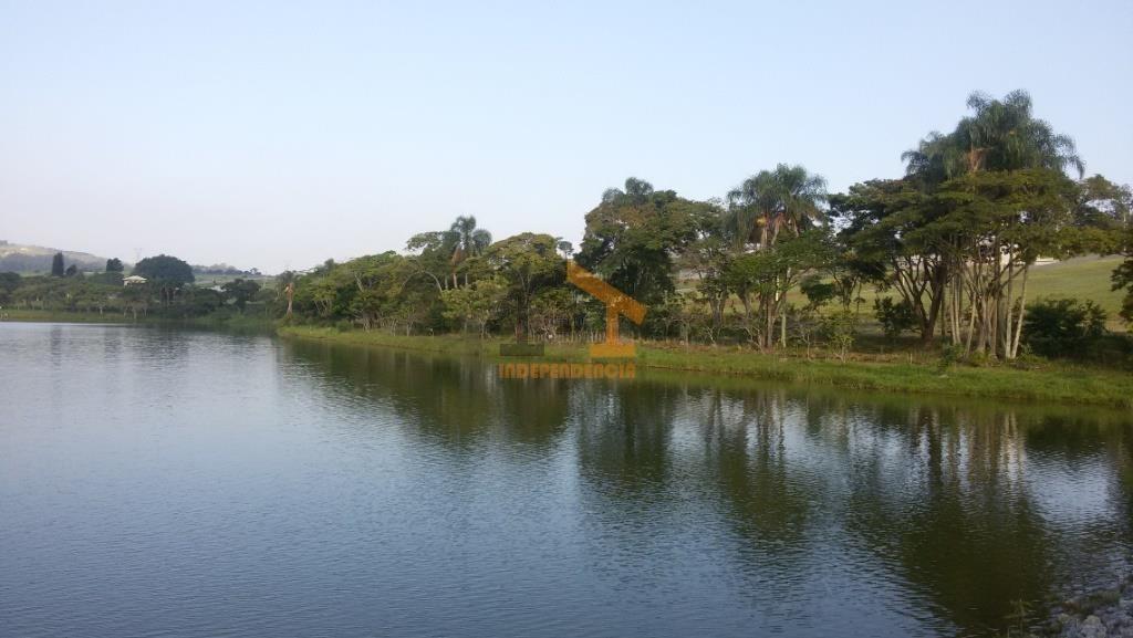 terreno residencial à venda no condomínio 7 lagos, itatiba/sp - te0765