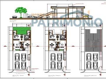 terreno residencial à venda, nova atibaia, atibaia - te0111. - te0111